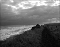 Skipsea Photo 1 by wrenchy