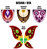Design to Adopt (CLOSED) by Contra-Adopts