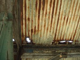 Rusted Roof2_by DesignDivala by Designdivala