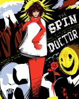 The Spin Doctor v2 by Loverofpiggies