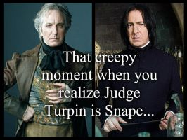 Judge Severus Turpin by 99bink