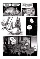 Wurr page 152 by Paperiapina