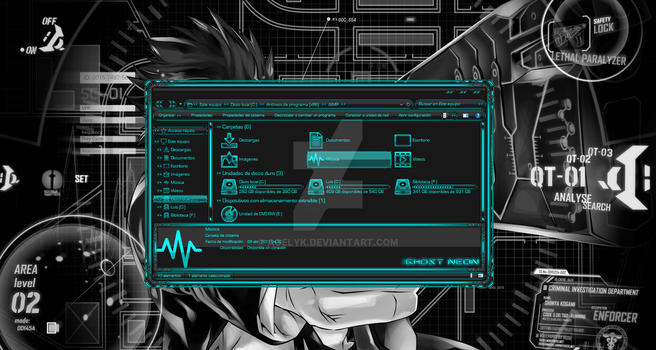you like this?...soon for W10 RS2 by Agelyk