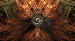 Jwhorl by fractal2cry