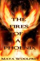 The Fires of a Phoenix by Krackle999