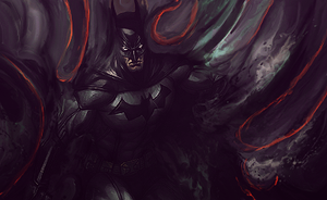Cause-Im-Batman by Nura-Kun
