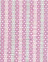 Retro fabric pattern by semireal-stock