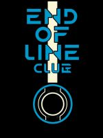 end of line club by lilmikeegee