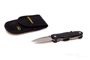 Leatherman Crater c33T by OliverBPhotography