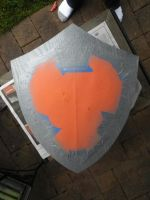 Link Shield wip 3 by Bwabbit