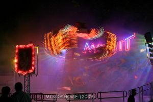 Funfair Moveit by stefmixo