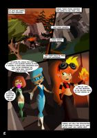 Gene-Sis #1 Page 02 by Captain-Paulo