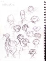 Sketchbook Vol.23 - p028 by theory-of-everything