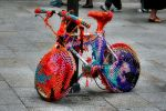 passion for bicycle by samuelvincent