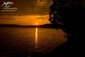 Haviland Sunrise 3 by Nebey