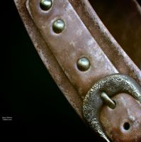 ebel belt detial by zuliban