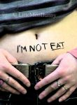 I'm not Fat by LittleMissBunny