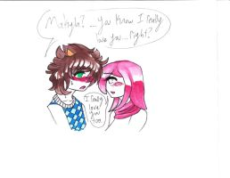 REquest~ CONFESSION!! 8D by Shane-Twilight