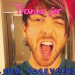 THANKS AGAIN GUYS!!! (click me) by MissMusicMartina