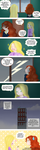 Resolution challenge?! - Page16 (Punzie challenge) by shinjuco