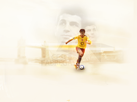 cesc by RinatOnly