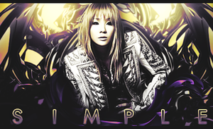 CL by MsSimple