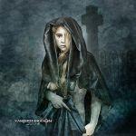 Reckless by vampirekingdom