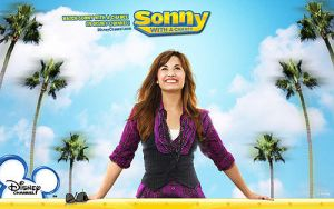 Sonny with a Chance by popgirlnina23