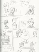 Request: Attempted murder of Austria page 2 by HowlsAtTheFullMoon
