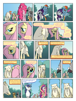 FiM TNtMD - Page 57: I See What You Did There by ArofaTamahn