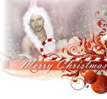 Merry X-mas 2011 by Ithilrin