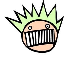 Boognish by Greenday2004