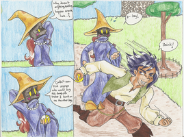 Four Orbs page 5 by Sammi-The-FF-Freak