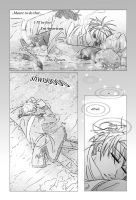 APH-These Gates pg 26 by TheLostHype