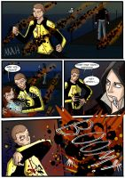 PAGE14 A+C by TrickyIngredients