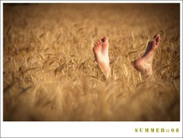 summer :: 08 by gonras