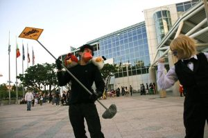 Angry Birds Just got Angrier by Deadpool790