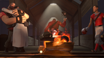 The Day TF2 Died by Cronus1066