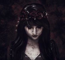 Ephemeral by OfficinaOscura