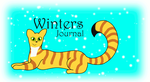 Shiningheart journal banner (animated) by Shiningstarofwinter