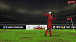 Daniel Sturridge - FOOTBALL IS A PASSION by SanchezGraphic