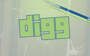 digg v1 Wallpaper by skettalee