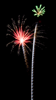 2012 Fireworks Stock 20 by AreteStock