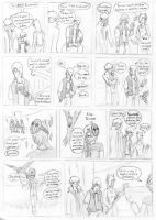 WtN Round 2 - Page 4 by HowlingAnthem
