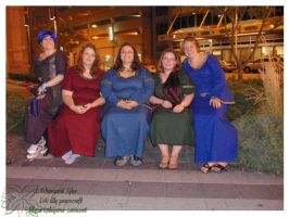 Gencon Indy Photo Series 018 by lilly-peacecraft