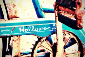 hollywood by HelloKimmy13