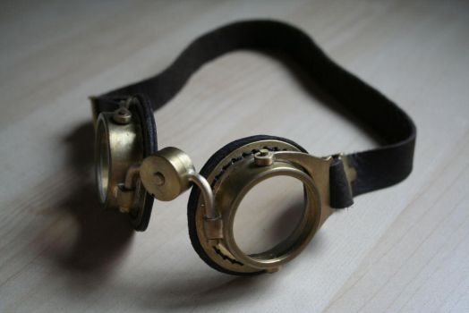 Last Exile goggles 1 by Gogglerman