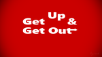 Get_Up_Get_Out by its-an-addiction