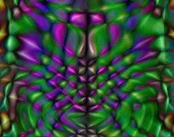 Unidentified Energy Matrix (8) by 1DeViLiShDuDe