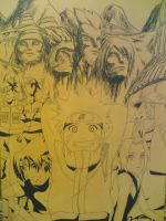 Naruto_Poster_Drawing_00004 by eduaarti